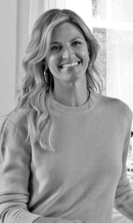 Video Production Examples Erin Andrews