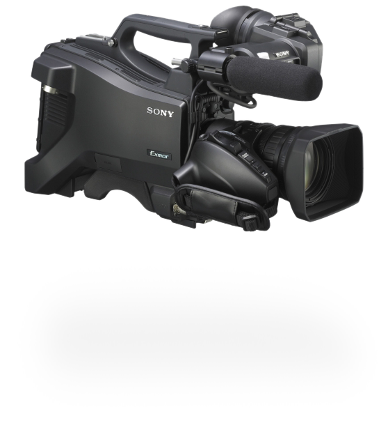 Video Equipment Video Camera